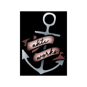 ahtiworks.fi